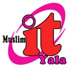muslimityala