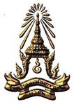 โรงเรียนนวมินทราชูทิศ พายัพ