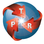 TPR LOGO Ver.2010.png