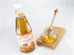 น้ำผึ้งดอกลิ้นจี่ 1000 กรัม