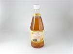 น้ำผึ้งดอกทานตะวัน 1000 กรัม