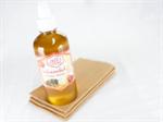 น้ำผึ้งดอกลิ้นจี่ 670 กรัม