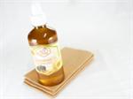 น้ำผึ้งดอกทานตะวัน 670 กรัม