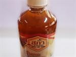 น้ำผึ้งดอกงา 670 กรัม