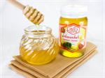 น้ำผึ้งดอกลิ้นจี่ 300 กรัม (ก)