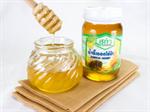 น้ำผึ้งดอกไม้ป่า 300 กรัม (ก)