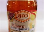 น้ำผึ้งดอกงา 300 กรัม (ก)
