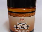 น้ำผึ้งดอกลำไย 300 กรัม (พ)