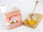 น้ำผึ้งดอกลิ้นจี่ 1500 กรัม