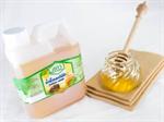 น้ำผึ้งดอกไม้ป่า 1500 กรัม