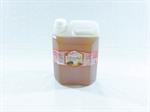น้ำผึ้งดอกลิ้นจี่ 7000 กรัม