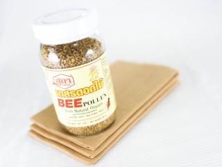 เกสรผึ้ง 220 กรัม