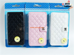 Case Iphone 5 , 4 , 4s