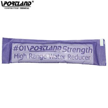 PORTLAND Strength