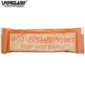 Concrete Admixture PORTLAND Protect