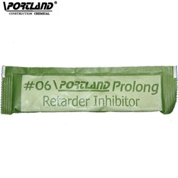Concrete Admixture PORTLAND Prolong