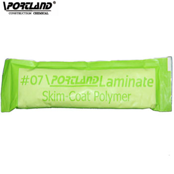Concrete Admixture PORTLAND Laminate
