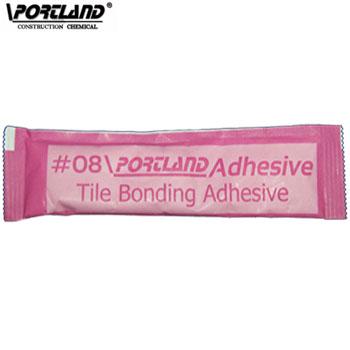 Concrete Admixture PORTLAND Adhesive