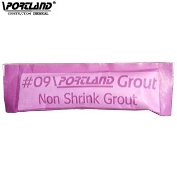 Concrete Admixture PORTLAND Grout