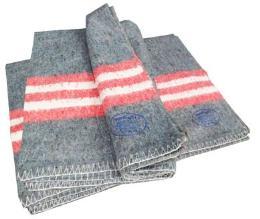 ผ้าห่มโบตัน