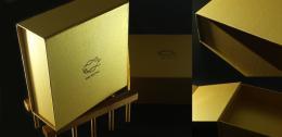 กล่องบรรจุภัณฑ์ กล่องพรีเมี่ยม กล่องกระดาษ