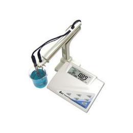 เครื่องวัดค่าหลายพารามิเตอร์ pH/ORP/COND./TDS/SALT
