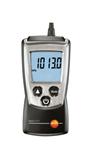 เครื่องวัดค่าความดันสัมบูรณ์ Testo 511