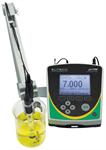 เครื่องวัดค่า pH แบบตั้งโต๊ะ รุ่น ECPH700