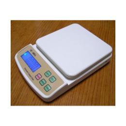 เครื่องช่างดิจิตอล Digital Scale Model-DWS-2000