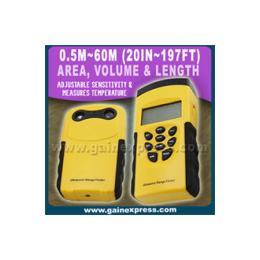 เครื่องวัดระยะทาง Laser Distance Meter (AR-851)