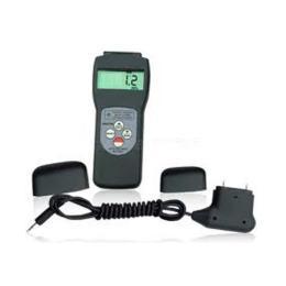 เครื่องวัดความชื้น 2in1 Digital Meter (MC-7825PS)