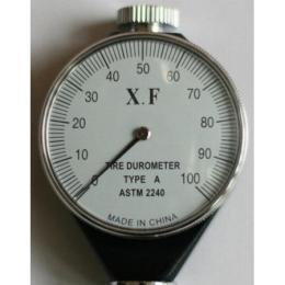 เครื่องวัดความแข็ง  XF Durometer
