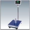 เครื่องชั่งน้ำหนัก Digital DMT-150