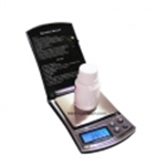 Digital Scale Pocket DWS-100