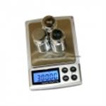 Digital Scale Pocket DWS-300