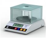 เครื่องชั่งน้ำหนัก Digital Scale DWL-All