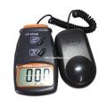 เครื่องวัดแสง Digital Light Lux LX-1020B