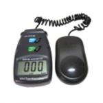 เครื่องวัดแสง Digital Light Lux LX-1010B