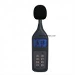 เครื่องวัดเสียง Digital Sound Level SL-5868P