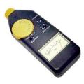 เครื่องวัดเสียง Digital Sound Level SL-126