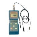 เครื่องวัดความแข็ง Ultrasonic Thickness (TM-8812)