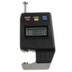 เครื่องวัดความแข็ง Digital Thickness Meter(DTG-15)