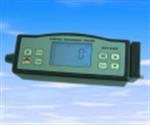 เครื่องวัดความแข็ง Suface Roughness (SRT-6200)