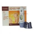 เครื่องวัดอุณหภูมิแบบอินฟราเรด Baby Thermometer (4N1)