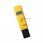 เครื่องวัดความกระด้างของน้ำ Economical Pocket HI98202