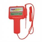 เครื่องวัดคลอรีน  Chlorine Meter