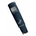 เครื่องวัดค่าความเป็นกรด-ด่าง PH-meter HI 98130