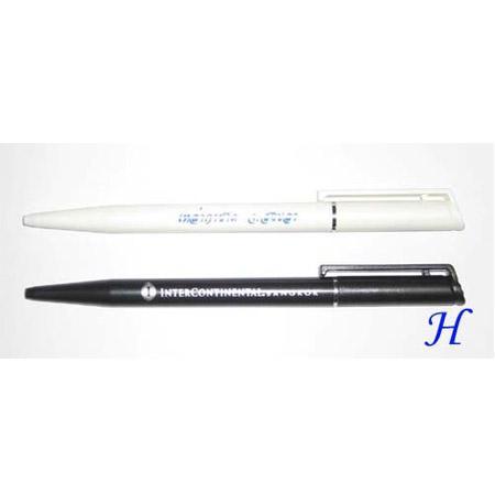 ปากกาสกรีนโลโก้ 929