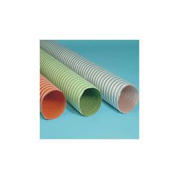 ท่อผ้าใบความร้อน UNI-M8L