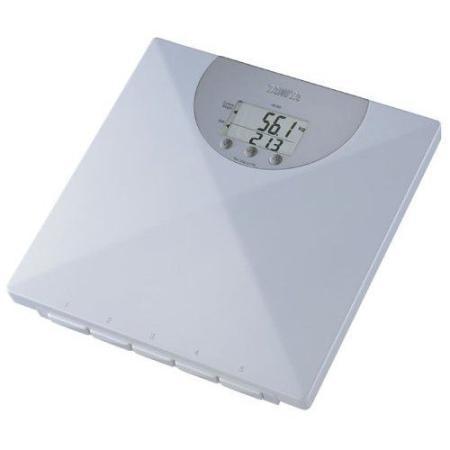 เครื่องชั่งและคำนวณ BMI รุ่น HD325